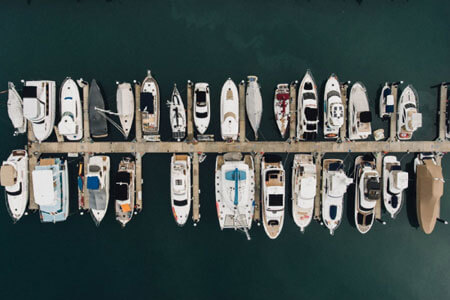 boat-yachts-overview