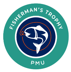 Fisherman's trophy insurance
